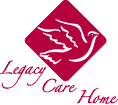 legacycarehomelogo