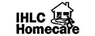 IHLC Homecare