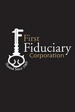 First Fiduciary
