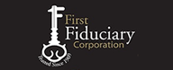 First Fiduciary