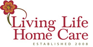 Living Life Home Care