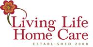Living Life Home Care